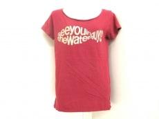 cher shore(シェルショア)のTシャツ