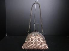 MOYNA(モイナ)のハンドバッグ