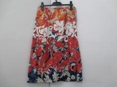 45rpm U9(フォーティーファイブアールピーエムユーナイン)のスカート