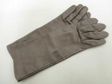 HIROFU(ヒロフ)の手袋