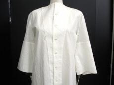 alice auaa(アリスアウアア)のシャツ