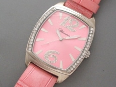 BLUMARINE(ブルマリン)の腕時計