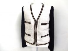 MANGO SUIT(マンゴ)のジャケット