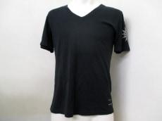 COALBLACK(コールブラック)のTシャツ