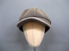 D&G(ディーアンドジー)の帽子
