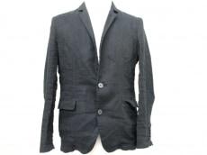 CUSTOMCULTURE(カスタムカルチャー)のジャケット