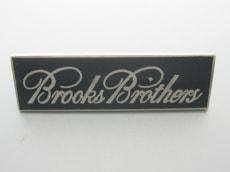 BrooksBrothers(ブルックスブラザーズ)のその他アクセサリー