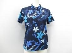 CALLAWAY(キャロウェイ)のポロシャツ
