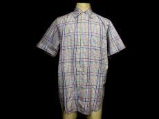 EDDY MONETTI(エディモネッティ)のシャツ