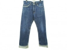 RADIALL(ラディアル)のジーンズ