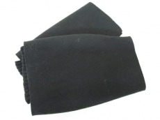 MM6(エムエムシックス)の手袋