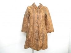 CORSIA(コルシア)のコート