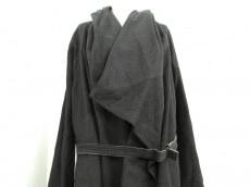 SIVA(シヴァ)のコート