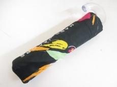 MARC JACOBS(マークジェイコブス)の傘