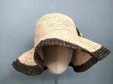 BEAMSHEART(ビームスハート)の帽子