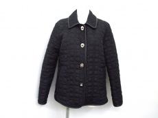 COACH(コーチ)のジャケット