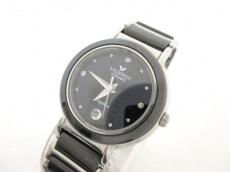 VICEROY(バーセロイ)の腕時計