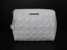 Dior Beauty(ディオールビューティー)のハンドバッグ