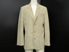 a.testoni(ア・テストーニ)のジャケット
