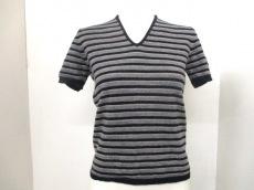NARACAMICIE(ナラカミーチェ)のセーター
