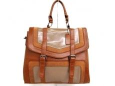 YEVS(イーブス)のハンドバッグ