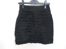 kaon(カオン)のスカート