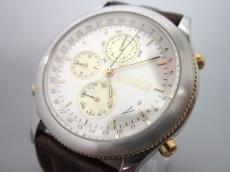 ARAMIS(アラミス)の腕時計