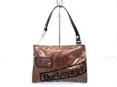 barbara rihl(バーバラリール)のハンドバッグ