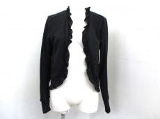 asics Onitsuka Tiger(アシックス・オニツカタイガー)のジャケット