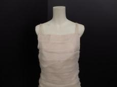 FENDI(フェンディ)のドレス