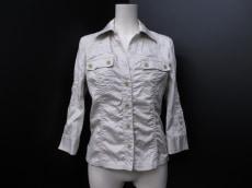 BODY DRESSING Deluxe(ボディドレッシングデラックス)のシャツブラウス