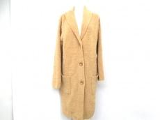 KASHWERE(カシウエア)のコート