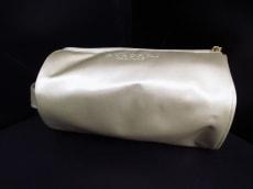 BVLGARI PARFUMS(ブルガリパフューム)のハンドバッグ