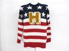 HYSTERIC(ヒステリック)のセーター