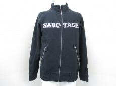 SABOTAGE(サボタージュ)のブルゾン