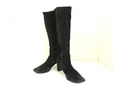 FRESCA(フレスカ)のブーツ