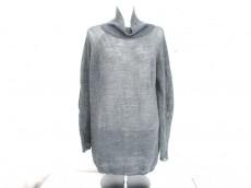 SISTERE(システレ)のセーター