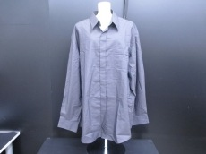 DONNAKARAN SIGNATURE(ダナキャランシグネチャー)のシャツ