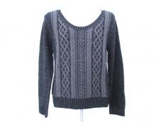 JILL by JILLSTUART(ジルバイジルスチュアート)のセーター