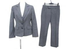 KLEIN PLUS(クランプリュス)のレディースパンツスーツ
