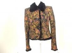 RICHMOND(リッチモンド)のジャケット