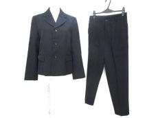 robe de chambre COMME des GARCONS(ローブドシャンブル コムデギャルソン)のレディースパンツスーツ