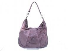 officine creative(オフィチーネクリエイティブ)のハンドバッグ