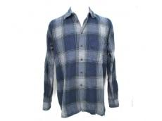 COACH(コーチ)のシャツ