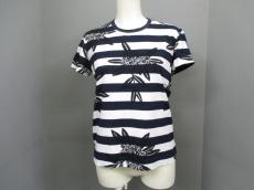 TAO COMME des GARCONS(タオコムデギャルソン)のTシャツ