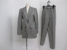 ETRO(エトロ)のレディースパンツスーツ
