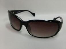 TORNADO MART(トルネードマート)のサングラス