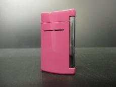 Dupont(デュポン)のライター