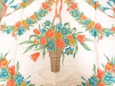 BORBONESE(ボルボネーゼ)のスカーフ