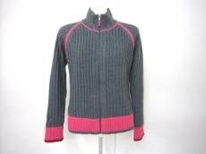M・U・ SPORTS(ミエコウエサコ)のセーター